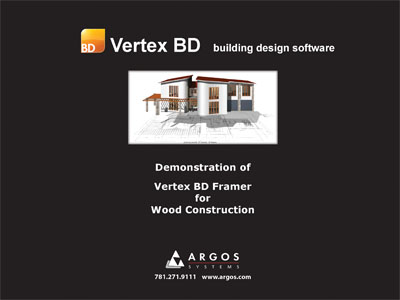 Singapore Picture Framer on Vertex Bd Framer For Wood Construction Demonstration Video